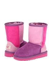 UGG Kids - Classic Patchwork (Toddler)
