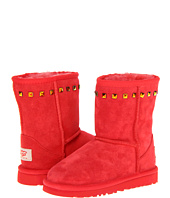 UGG Kids - Classic Stud (Toddler)