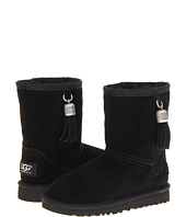 UGG Kids - Classic Tassels (Toddler)