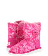 UGG Kids - Bailey Button Butterfly (Youth)