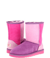 UGG Kids - Classic Patchwork (Youth)