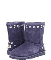 UGG Kids - Classic Embroidery (Youth)