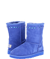 UGG Kids - Classic Stud (Youth)