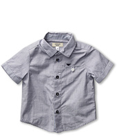 Armani Junior - Shirt (Infant)