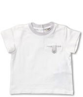 Armani Junior - Tee (Infant)