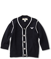 Armani Junior - Cardigan (Infant)