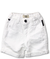Armani Junior - Short (Infant)