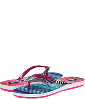 Roxy Kids - Pebbles II (Toddler/Youth)