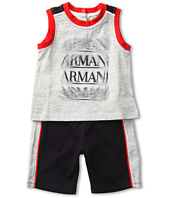 Armani Junior - Set (Infant)