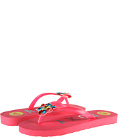 Roxy Kids - Bahama Flower (Toddler/Youth)