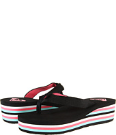 Roxy Kids - Sherbert High (Toddler/Youth)