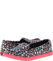Roxy Kids - Lido II (Toddler/Youth)