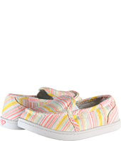 Roxy Kids - Lido II (Infant/Toddler)