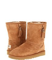 UGG Kids - Classic Tassels (Youth)