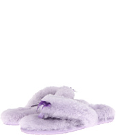 UGG Kids - Fluff Flip Flop II (Toddler/Youth)