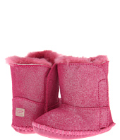 UGG Kids - Cassie Glitter (Infant)