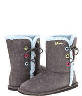 Volcom - In Love Boot