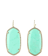Kendra Scott - Danielle Earrings