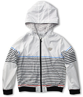 Armani Junior - Jacket (Toddler/Little Kids/Big Kids)