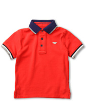 Armani Junior - Polo (Toddler/Little Kids/Big Kids)