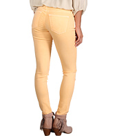 AG Adriano Goldschmied - The Legging Ankle Twill