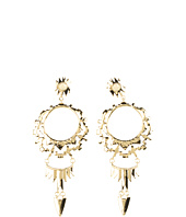 Kendra Scott - Shiva Earrings