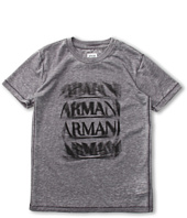 Armani Junior - Tee (Big Kids)
