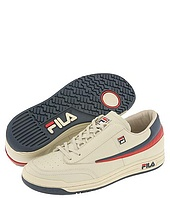Fila - Original Tennis