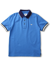 Armani Junior - Polo (Big Kids)