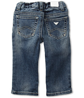 Armani Junior - Denim (Infant)