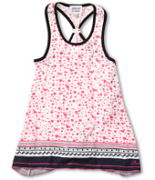 Armani Junior - Halter Dress (Toddler/Little Kids/Big Kids)