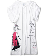 Armani Junior - Dress (Big Kids)