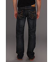 Mek Denim - Calix Slim Jean in Hash