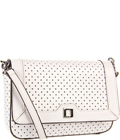 Lodis Accessories - Catalina Lila Mini Crossbody