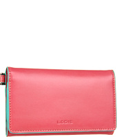 Lodis Accessories - Audrey Carrie Cell Case Crossbody