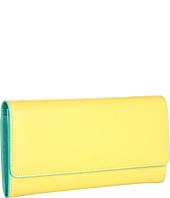 Lodis Accessories - Audrey Nicolette Wallet