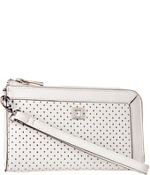 Lodis Accessories - Catalina Mia Phone Wristlet