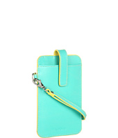 Lodis Accessories - Audrey SmartPhone Case