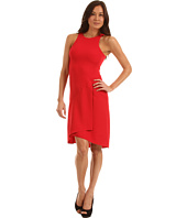 Rachel Roy - Sexy Red Dress