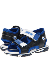 Armani Junior - T8524 SP (Toddler)