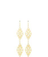 gorjana - Kaia Drop Earrings