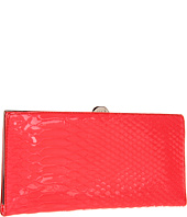 Lodis Accessories - Wilshire Large Ballet Wallet