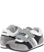 Armani Junior - T8510 QP (Toddler)