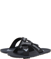 Armani Junior - T4582 SX (Toddler/Youth)