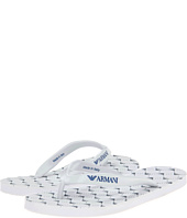 Armani Junior - T4535 BT (Toddler/Youth)