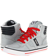 Armani Junior - T2505 SD (Toddler/Youth)