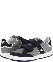 Armani Junior - T2530 QU (Toddler/Youth)