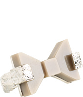 Marc by Marc Jacobs - Exploded Bow Bownanza Ring