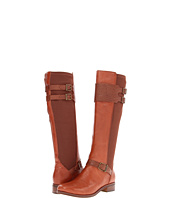 Cole Haan - Tenley Buckle Boot