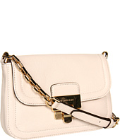 MICHAEL Michael Kors - Deneuve Small Flap
